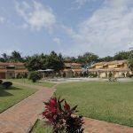 The Village Malindi|The Best Luxury Hotels Mombasa