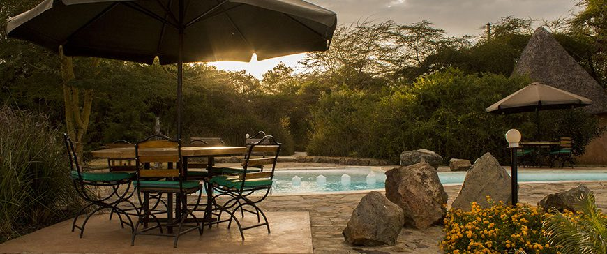 Where to Invest in Kenya-Fractional Ownership?