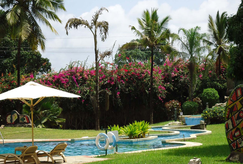 Prime Kenya Diaspora Investment Opportunities in Luxurious Holiday Homes