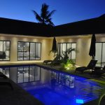 The Best Luxury Hotels in Kenya